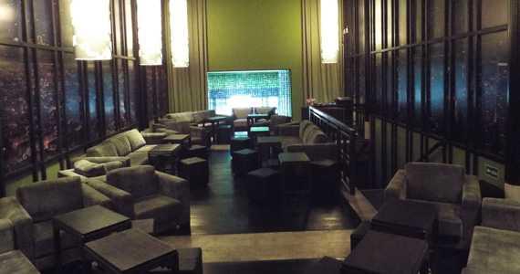 Panorama/bares/fotos/panorama.JPG BaresSP