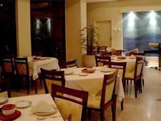 Restaurante Panorâmico Central Park Jardins/bares/fotos/panoramico.jpg BaresSP