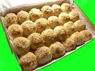 Pão de Festa/bares/fotos/pao_de_festa.jpg BaresSP