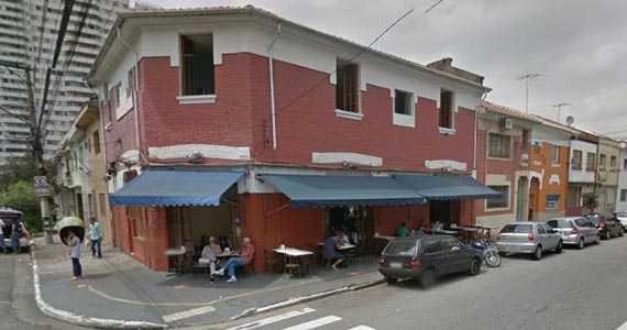 Parada do Gouveia/bares/fotos/paradadogouveia1.jpg BaresSP