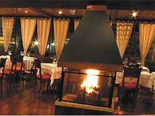 Restaurante Parole - Campos do Jordão/bares/fotos/parole_home.jpg BaresSP