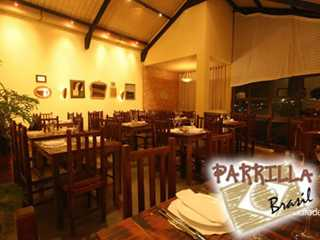 Parrilla Brasil/bares/fotos/parrilla-brasil.jpg BaresSP