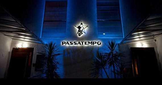 Depois de 22 anos de MPB e música ao vivo, o Passatempo encerra suas atividades Eventos BaresSP 570x300 imagem