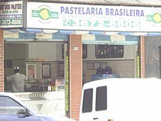 Pastelaria Brasileira/bares/fotos/pastelaria_brasileira.jpg BaresSP
