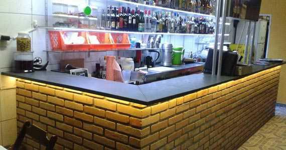Espaço Pau Brasil BaresSP 570x300 imagem