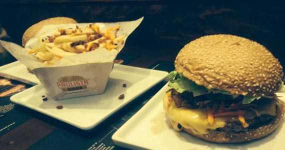 Paulista Burger/bares/fotos/paulistaburger2_05052014203600.jpg BaresSP