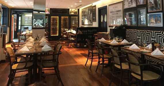 Pecorino Bar e Trattoria/bares/fotos/pecorino11.jpg BaresSP