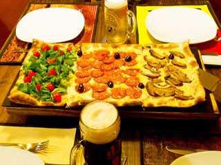 O Pedal - Pizza por Metro/bares/fotos/pedalprincipal.jpg BaresSP