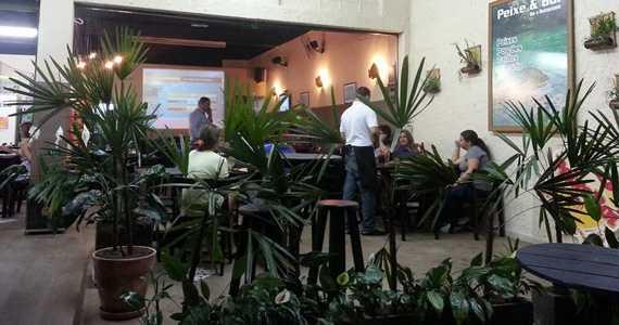 Bar e Choperia PeixeBoi/bares/fotos/peixeboi1.jpg BaresSP