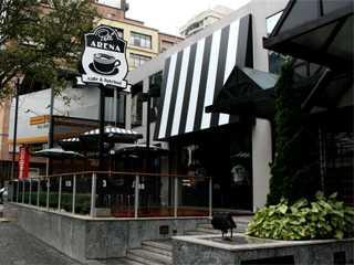 Pelé Arena Café & Futebol - Moema/bares/fotos/pele_arena_futebol_01.jpg BaresSP
