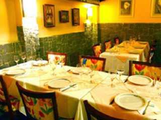 Restaurante Perequim/bares/fotos/perequim_01.jpg BaresSP
