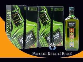 Pernod Ricard - Brasil BaresSP 570x300 imagem