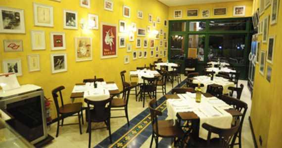 Per Paolo - Pinheiros/bares/fotos/perpaolopinheiros.JPG BaresSP