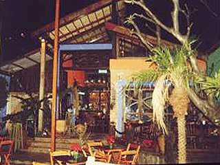 Phrae Bar e Restaurante/bares/fotos/phrae_1.jpg BaresSP