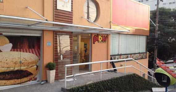 Pibus Hamburger - Perdizes/bares/fotos/pibus_fachada_perdizes.jpg BaresSP