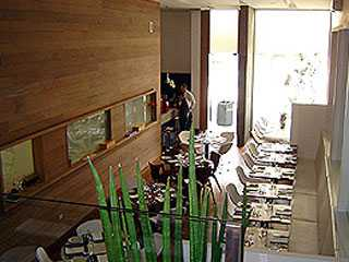 Picchi Restaurante/bares/fotos/picchi.jpg BaresSP