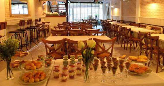 Picnic Gastronomia/bares/fotos/picnicgastro.jpg BaresSP