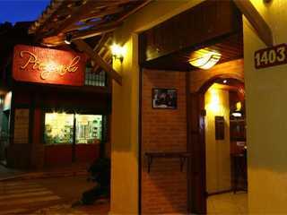 Pizzaria Pierpaolo/bares/fotos/pierpaolo_fachada.jpg BaresSP