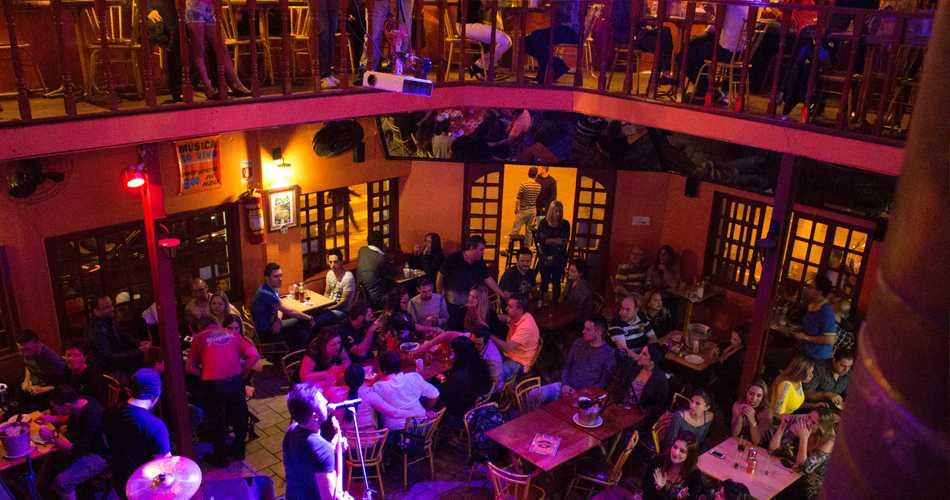 Pilequinhos Bar/bares/fotos/pilequinho.jpg BaresSP