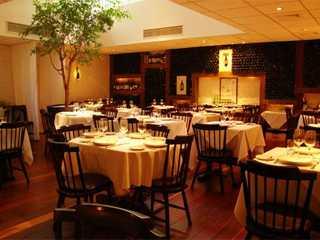 Restaurantes Italianos na Rua Padre João Manuel