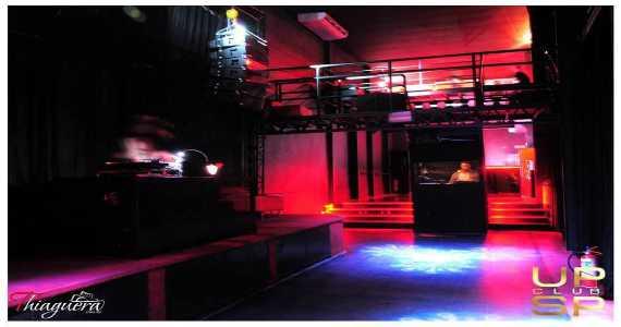 Up Club  BaresSP 570x300 imagem