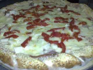 Pizzaria Santa Ignorância/bares/fotos/pizzaria_santa_ignorancia1.jpg BaresSP
