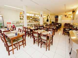 Pizzaria e Restaurante Feito Aqui/bares/fotos/pizzariafeitoaquioficial.jpg BaresSP
