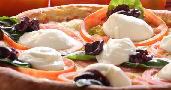 Pizzarias no Sumarezinho