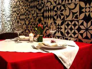 Pomodoro Café   /bares/fotos/pomodoro_01.jpg BaresSP