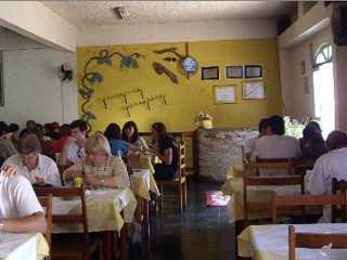 Restaurante Ponto Certo/bares/fotos/ponto-certo_01.jpg BaresSP