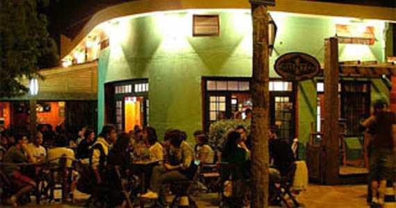 Ponto 1/bares/fotos/ponto1-88.jpg BaresSP