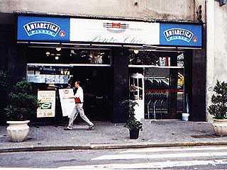 Ponto Chic - Paraíso/bares/fotos/pontochic_paraiso2.jpg BaresSP