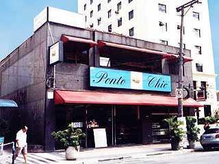 Ponto Chic - Perdizes/bares/fotos/pontochic_perdizes2.jpg BaresSP