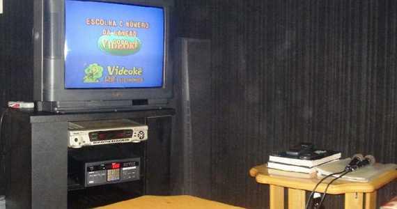 Karaokê Box Porque Sim/bares/fotos/porquesim_capa.jpg BaresSP
