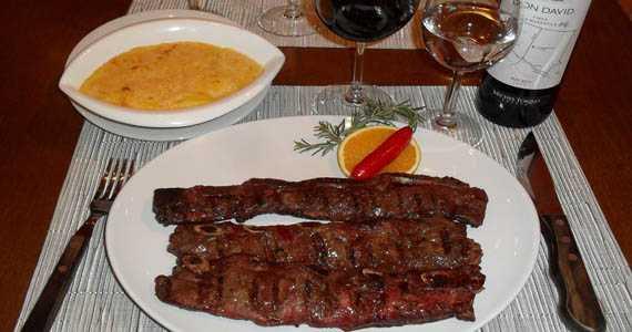 Porteño Grill/bares/fotos/porteno55_23112012173232.jpg BaresSP