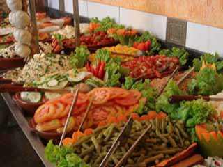 Porto Seguro Restaurante & Café/bares/fotos/porto4_10102011102223.jpg BaresSP