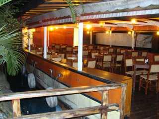 Porto Alcobaça BaresSP 570x300 imagem