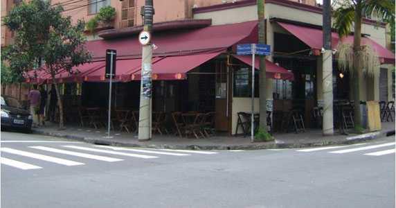Porto Madalena/bares/fotos/portomadalena_fachada.JPG BaresSP