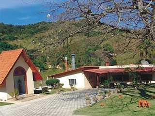 Restaurantes Portugueses no Bairro Centro