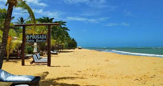 Pousada Bahia Bonita/bares/fotos/pousadabahiabonita.jpg BaresSP