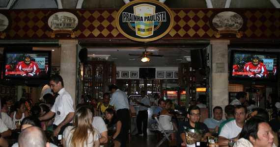 Prainha Paulista/bares/fotos/prainhapaulista1.jpg BaresSP
