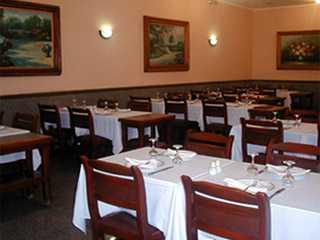 Restaurante Presidente/bares/fotos/presidente_1.jpg BaresSP