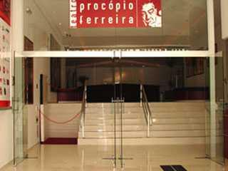 Teatro Procópio Ferreira/bares/fotos/procopio_entrada.jpg BaresSP