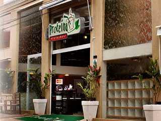 Restaurante Proteína/bares/fotos/proteinafachada.jpg BaresSP