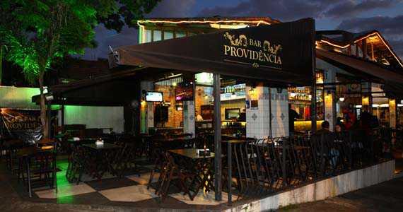 Bar Providência/bares/fotos/provfachada.jpg BaresSP