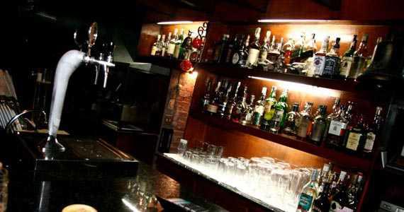 Pub Ace Of Spades BaresSP 570x300 imagem