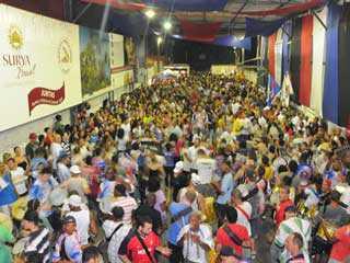 G.R.S.C. Escola de Samba Pérola Negra/bares/fotos/quadra.jpg BaresSP