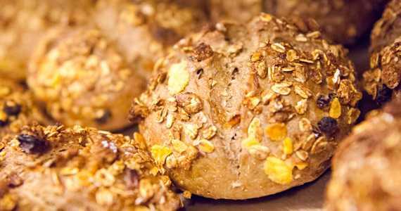 Boulangerie Quartier Du Pain BaresSP 570x300 imagem