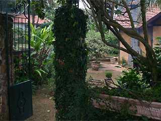 Quinta da Canta/bares/fotos/quinta_canta_03.jpg BaresSP