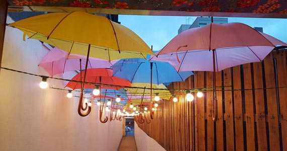 No Quintal da Mariana tem um Limoeiro /bares/fotos/quintal1_12042016150543.jpg BaresSP